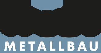 Wüst Metallbau AG